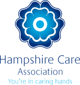 logo_hampshirecare