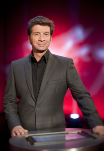 Perfection - Nick Knowles