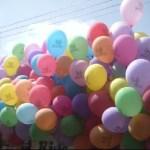 H.E. Balloons