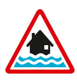 flood_warnings