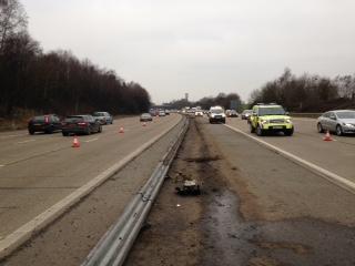 Image:Highways Agency