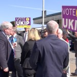 sign ukip tory