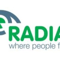 Radian Homes set to provide much needed new homes in Southampton