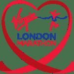 2000px london marathon 1