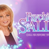 Psychic Sally set to wow O2 Guildhall Southampton