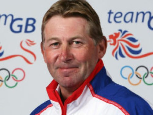 Nick Skelton profile pic approved