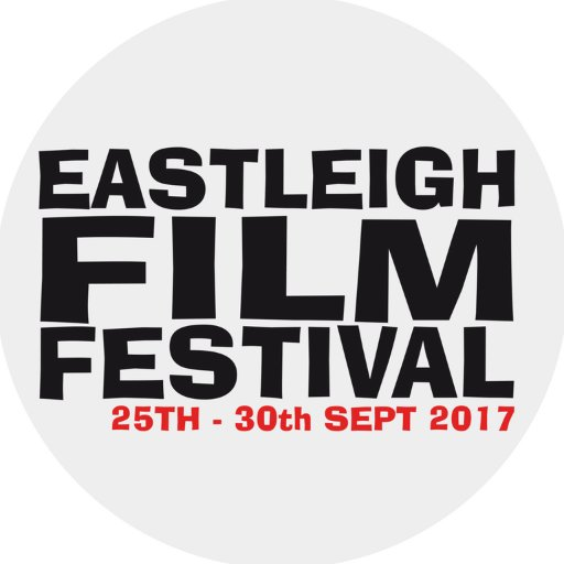 Eastleigh Film Festival explores the Borough this September