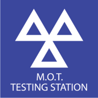 MOT tests suspended from March 30