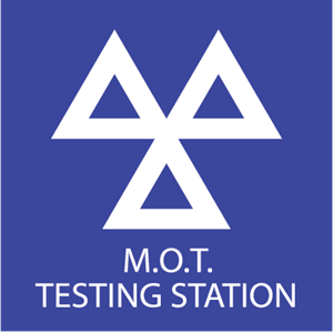 mot testing station logo E0DB122CB9 seeklogo.com