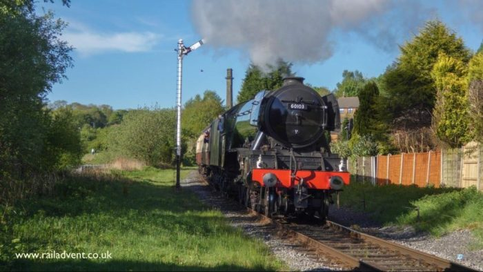 ELR Flying Scotsman Townsend Fold East Lancashire Railway e1526506425349