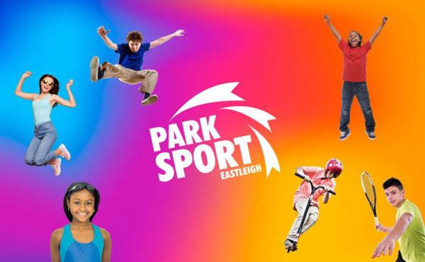 Park Sport