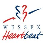 Wessex Heartbeat