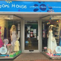 Local charity shop offers discount vouchers for donations