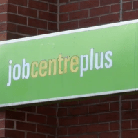 Local job centres face 'unprecedented' claims for Universal Credit