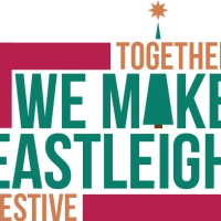 Shop Safely and Shop Locally in Eastleigh this Christmas