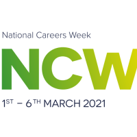 Career boost for young carers during National Careers Week
