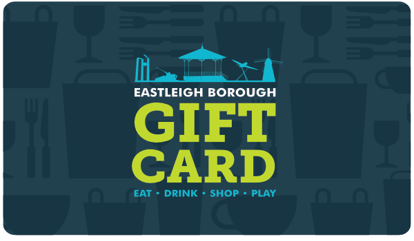 eastleighgiftcardlink