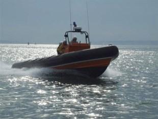 humble lifeboat