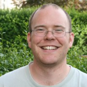 Matt Sellwood, Green candidate for Hackney North and Stoke Newington
