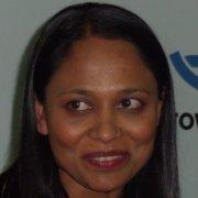 Rushanara Ali becomes MP for Behtnal Green and Bow. Photo: Sarah Corke