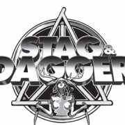 Stag and Dagger