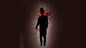 The Strange Case of Dr Jekyll and Mr Hyde: Arcola Theatre