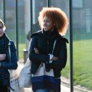 goldsmiths students