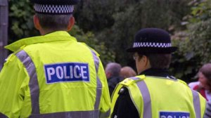 Tower Hamlets to get additional officers