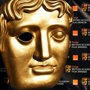 The BAFTA Awards pic: Chloe004