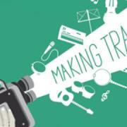 Making Tracks 1