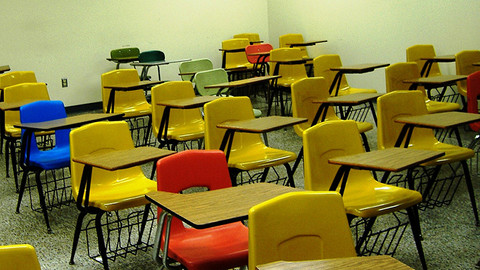 Tower Hamlets schools have come under fire from Sunday Times Pic: Flickr/EmoryMaiden