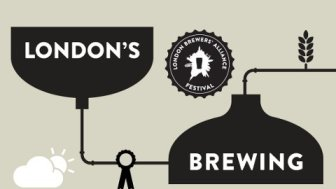 pick of the line_londons brewing