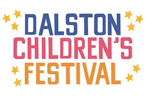 potl_dalston children fest