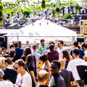 london craft beer festival 2013