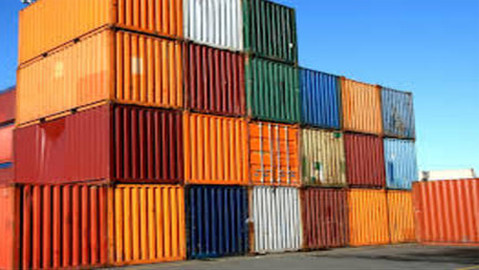 Pic: Bootstrap Company