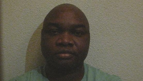 Ben Igbinedion found guilty of assulting nephew. Pic: Met Police