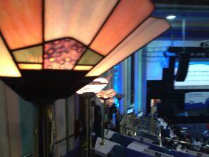 Lamps Troxy