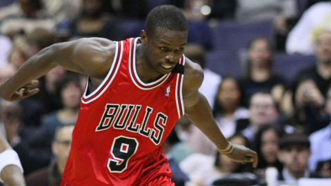 Luol_Deng_Wizards xtra