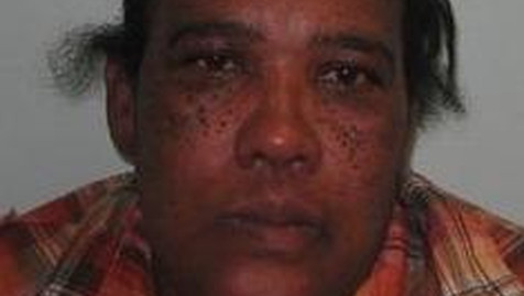 Sentenced to six years for cheating at least £300,000 from elderly women in her care. Pic: Met Police
