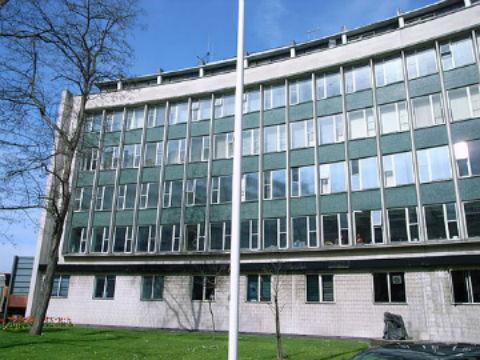 Lewisham Council. Pic Source: Wikimedia Commons