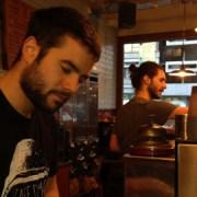 Exmouth Coffee Company