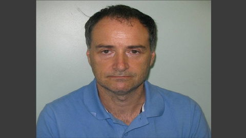 David Perry pleaded guilty to attempted rape @Metropolitan Police (1)