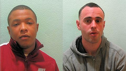 Seb-Croydon Cocaine-Source Met Police