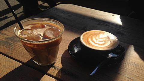 coffees2.crLayla