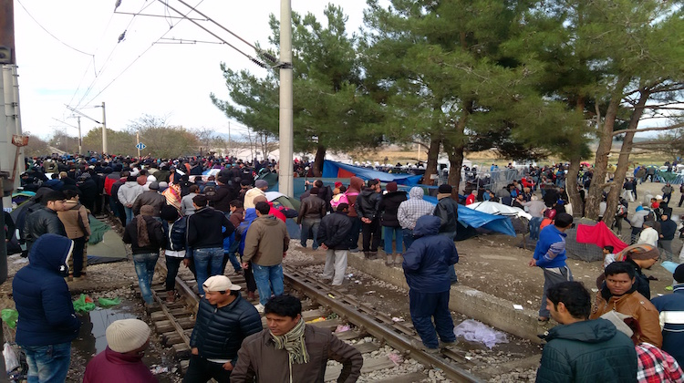 RefugeeAppeal1