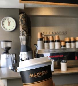 allpress-espresso