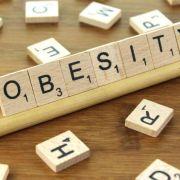 Obesity in Tower Hamlets