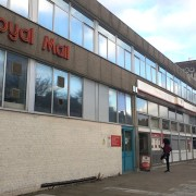 The Post Office have announced the closure or selling of 37 branches.