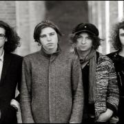 APE Headliner Catfish and The Bottlemen