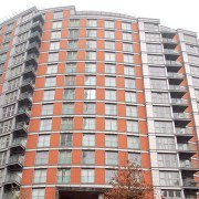 Residents at Provinence Wharf foot bill for cladding removal